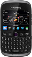 - BlackBerry Curve 9310 No-Contract Mobile Phone -