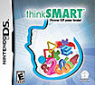 thinkSMART - PRE-OWNED - Nintendo DS