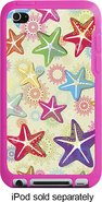 - Mix Case for 5th-Generation Apple iPod touch - P