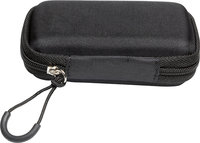 - Hard Camera Case - Black