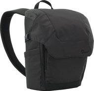 - Urban Photo Sling 250 Camera Bag - Black