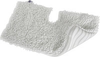 - Sonic-Lift Steam Mop Pads for Shark SM200 Steam 