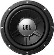 JBL - 10   4-Ohm Subwoofer