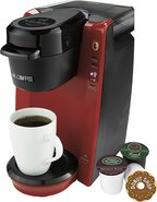MR Coffee 