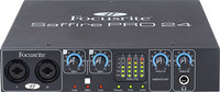 FOCUSRITE 