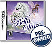 Bella Sara - PRE-OWNED - Nintendo DS