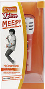 - Microphone for MEEP! Tablets
