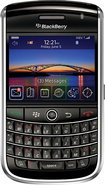 - Refurbished 9630 Tour Mobile Phone (Unlocked) - 
