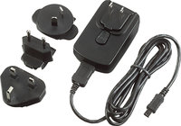 - Home Charger for Select TomTom GPS