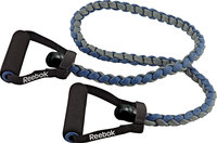 - Braided Heavy-Resistance Cord