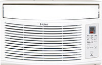- Refurbished 6,000 BTU Window Air Conditioner - W