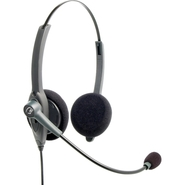 - Passport 21G Headset