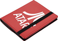 - Atari Logo Folio for Apple iPad (3rd Generation)
