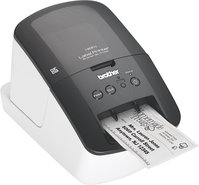 - QL-710W Label Printer
