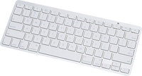 - Bluetooth Mini Keyboard