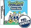 Tamagotchi Connection: Corner Shop - PRE-OWNED - N