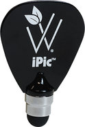 - iPic Multipurpose Pick Stylus - Black