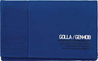 - Mobile Wallet for Select Mobile Phones - Blue