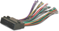 - Wiring Harness for 2006 Honda Civic Vehicles