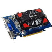 - GT630-2GD3 Graphic Card