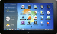 - Series 7 Slate Tablet with 64GB Memory - Black