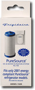 - PureSource Replacement Water Filter
