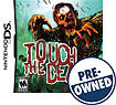 Touch the Dead - PRE-OWNED - Nintendo DS