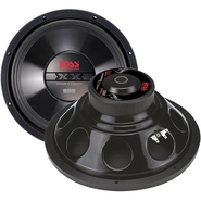 Boss - 15   500 W Woofer