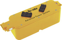 - Roomba 400 Series Battery