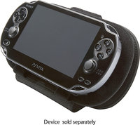 - Carrying Case for PlayStation Vita