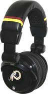 iHip 