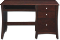 - Astute Desk