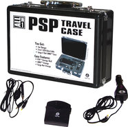 - Travel Case Bundle for PSP