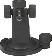 - Pedestal Mount for CMS1 Marine Radio Head