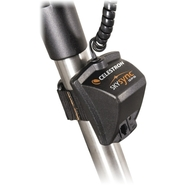Celestron 