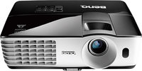 - XGA Digital DLP Projector
