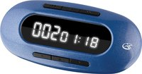 GPX 