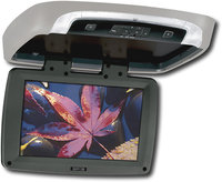 Audiovox - Movies 2 Go 11   Overhead LCD Monitor w