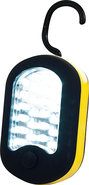 - Trademark Tools 27-LED Work Light