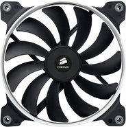 Corsair 