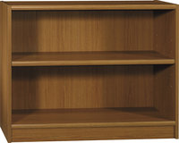 BUSH 