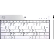 - Bluetooth Mini Keyboard 1000 for iPad