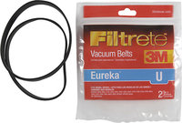 - Filtrete Eureka U Replacement Belt