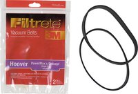 - Filtrete Vacuum Belt for Select Hoover Vacuums