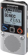 - Refurbished Digital Voice Recorder