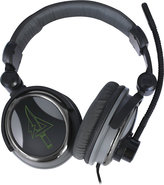 - Refurbished Call of Duty: MW3 Ear Force Charlie 