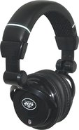 - New York Jets Over-the-Ear DJ Headphones