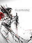 Guild Wars 2 Limited Edition (Game Guide) - Window