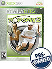 2kgames 