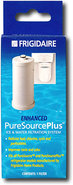 - PureSourcePlus Replacement Water Filter